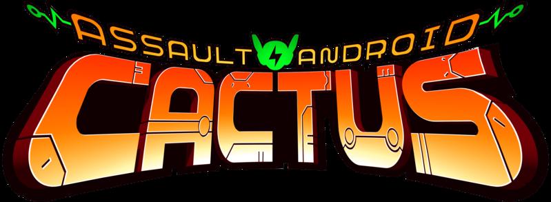 File:Cactus logo.png