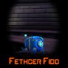 FetcherFido.png